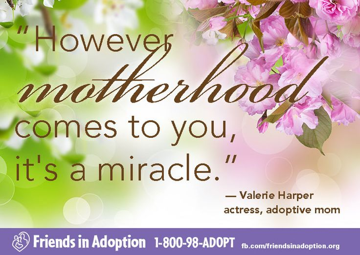 Image result for adoptive mothers