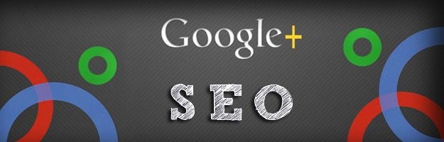 <p>The Google Plus is one of the most impressive additions to Google. It is a social networking service that makes Google a social search engine. It features Google +1 which allow users to choose which information is useful and which…</p>