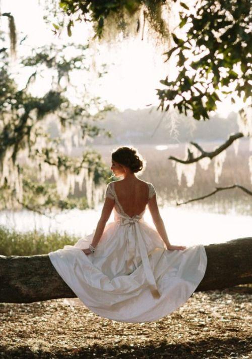 best 20 southern belle wedding ideas on pinterest