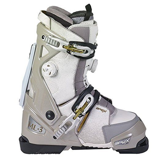 Spread the loveSnowboard boots are very important things on snowboarding. You can't even think your snowboarding without it. The perfect snowboard boots will keep your feet comfortable, gives you outstanding support, hold up over a grueling season of frequent mountain trips. Here in this article, I am gonna share with the best top ten Ski Boot …