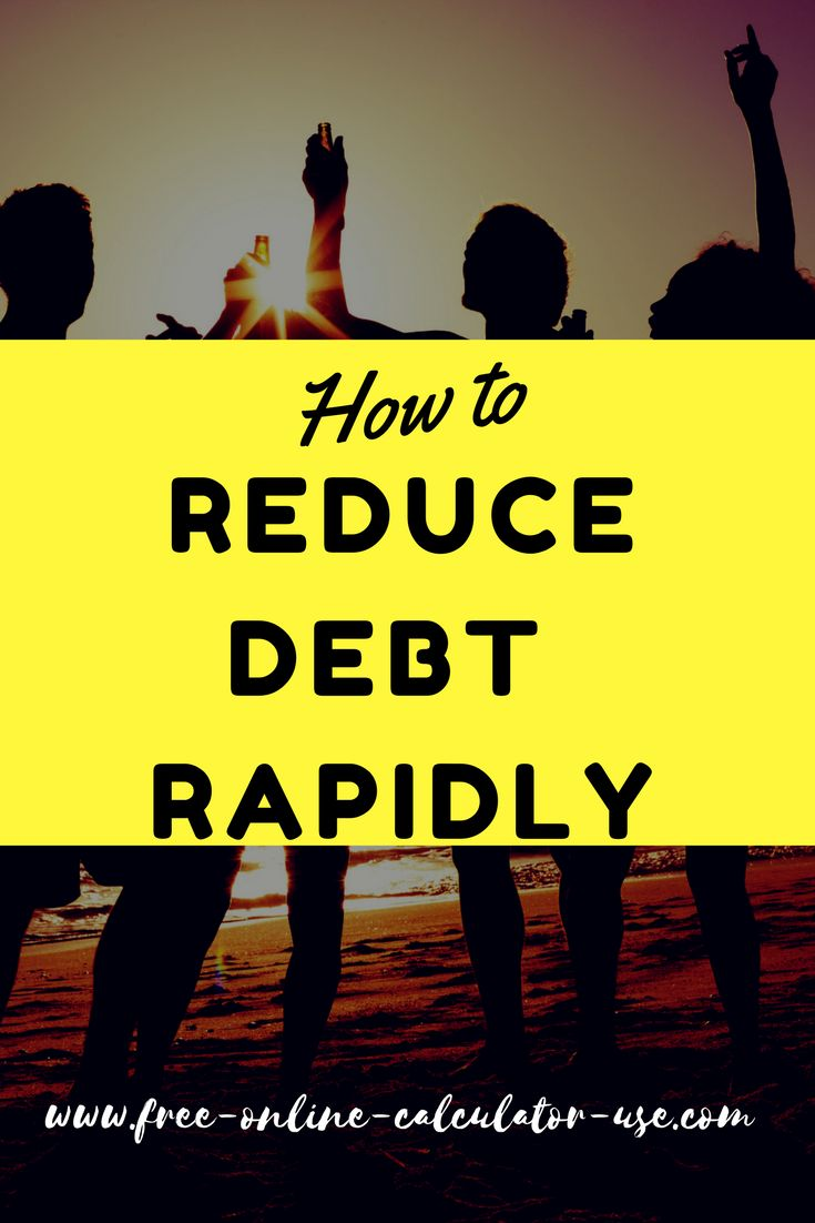 Show you how the rollover payoff system can shave years off of your journey to debt freedom .. and save big bucks in the process!