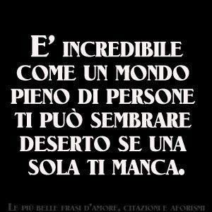 Italian Quotes About Life Brilliant 11 Best Italian Quotes Images On Pinterest  Italian Quotes