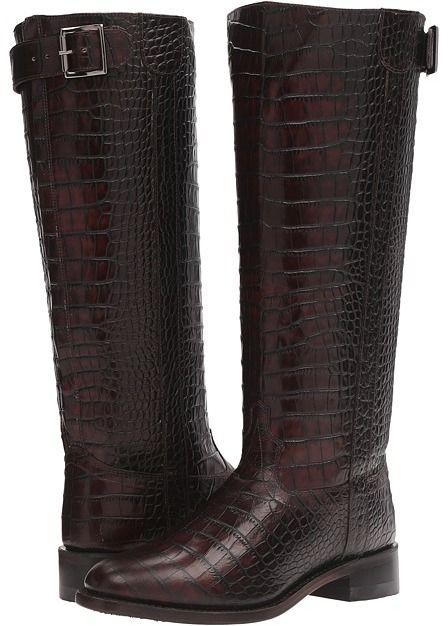Old West Boots - LB1603 Cowboy Boots