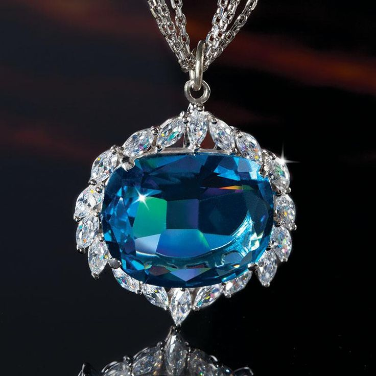 188 best images about stauer jewelry on
