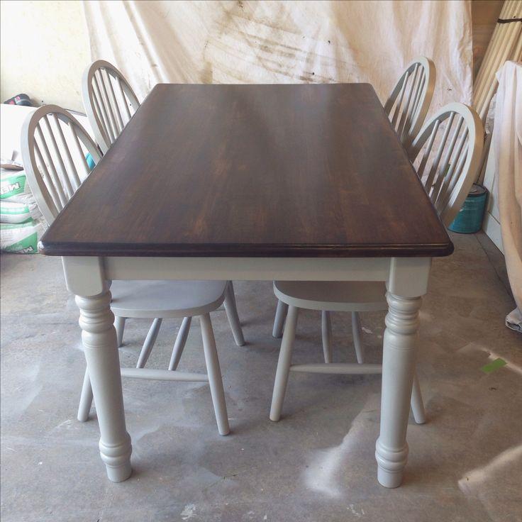 Furniture Paint best 10+ rustoleum spray paint colors ideas on pinterest