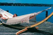 Rio hammock Only £113.95