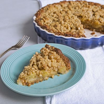 Double+Apple+Streusel+Pie