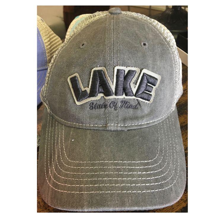 Lake House Signs | Lake House Gifts | Lake Wear | Lake House Decor | Lakehouse Outfitters