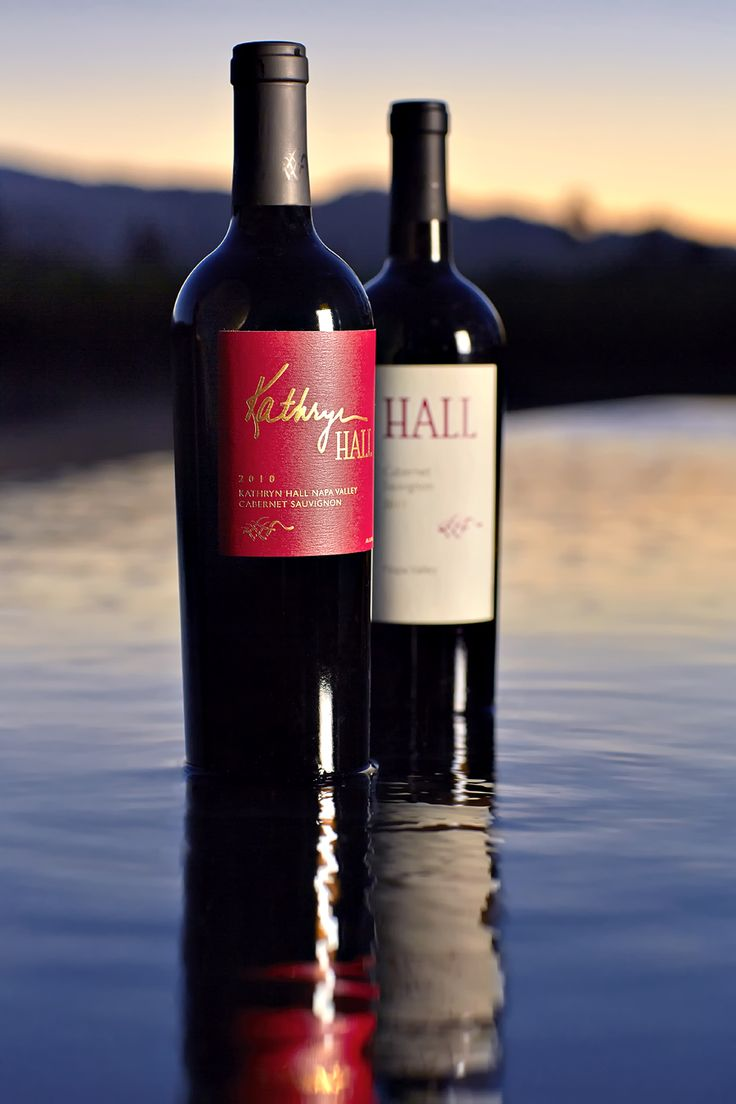 Kathryn Hall Winery 10 Handpicked Ideas To Discover In Other