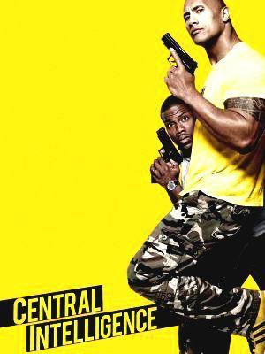 Voir Link FilmTube Ansehen Central Intelligence 2016 Bekijk het Central…