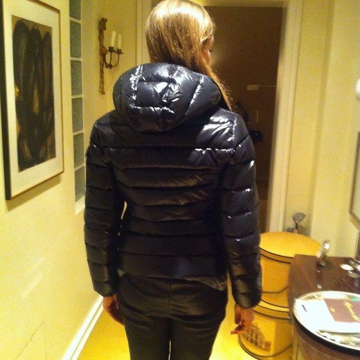 North Face Jacket Cheap