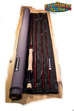 "Redington Voyant 7wt 10'0"" 4pc Fly Fishing Rod - FREE SHIPPING"