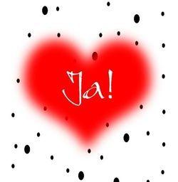 Huwelijksuitnodigingen met hartjes-motief. Van romantisch tot modern. Kies een kaart, pas de tekst aan en vraag een gratis proefdruk op (je betaalt zelfs geen verzendkosten!). http://www.trouwpost.nl/trouwkaarten/hartjes/
