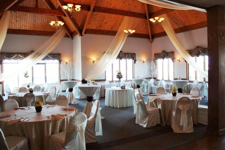 Indianapolis Yacht Club Indiana Wedding Venues Pinterest Yachts Lakes And The O Jays