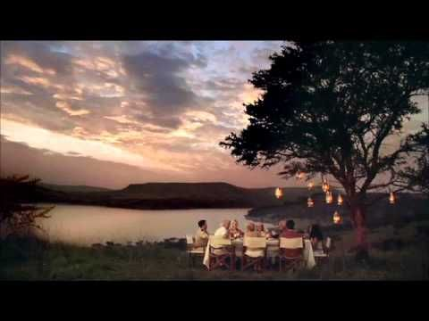 South Africa  - Leave Ordinary Behind - South Africa is Different #video #SouthAfrica