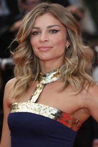 Walcyr Carrasco elogia trabalho de Grazi Massafera: 'Está entrando na minha lista de grandes atrizes'