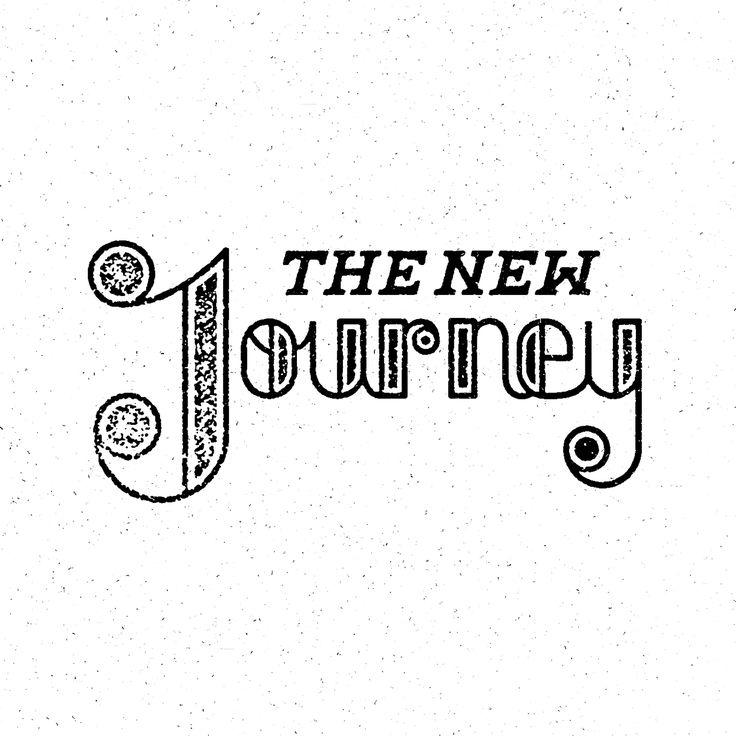 TheNewJourney.jpg 1,500×1,500 pixels