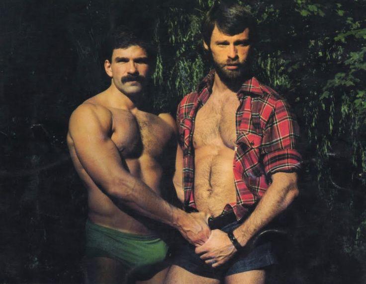 gay ponta portugal sol