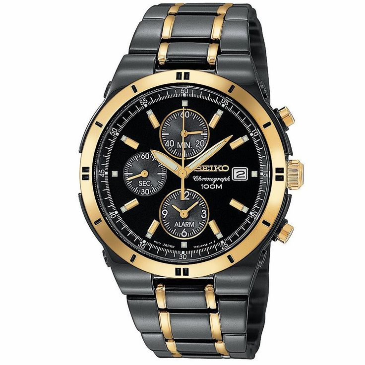 25 best ideas about mens watches 2014 on
