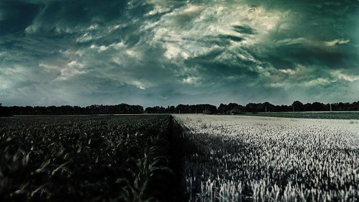 http://wallpapersonthe.net/wallpapers/b/1920x1080/1920x1080-cloud_nature_dark_field_field-13947.jpg