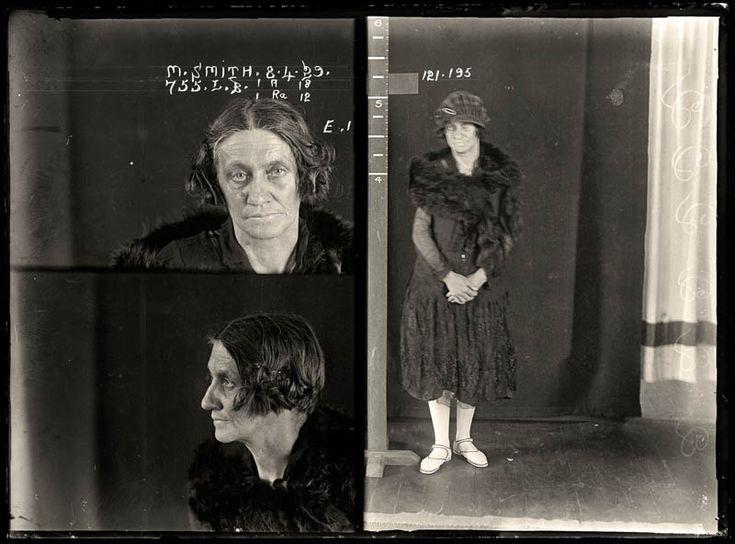 Best Vintage Mugshot Ladies Images On Pinterest Mug Shots - 15 vintage bad girl mugshots from between the 1940s and 1960s