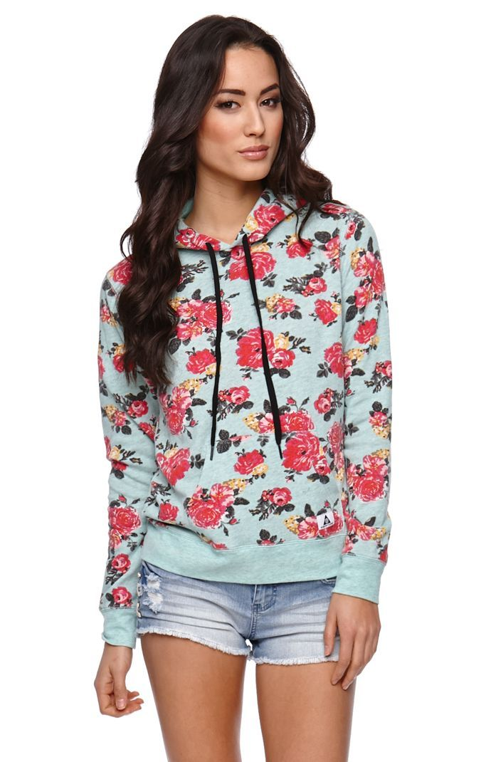 Pacsun Clothing Winter 33 best Pacsun Finds i...