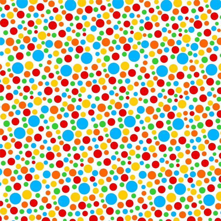 iOY0zGmsvMsAf.jpg (3601×3601)
