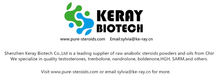 steroids powders steroids liquid SARMs PCTs peptides