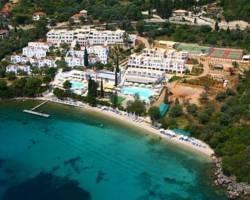 Porto Galini Seaside Resort