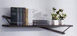 Полки и шкафчики настенные - Виды мебели - Салоны мебели Rattan&Wood - Мебель из ротанга и массива - Мебель в стиле прованс и кантри - Плетеная, ротанговая мебель