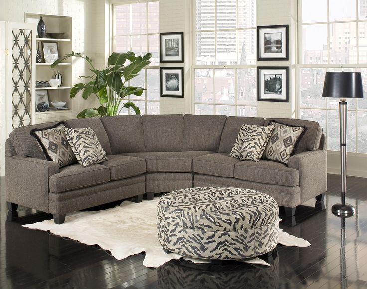Best 25 Wolf Furniture Ideas On Pinterest Furniture