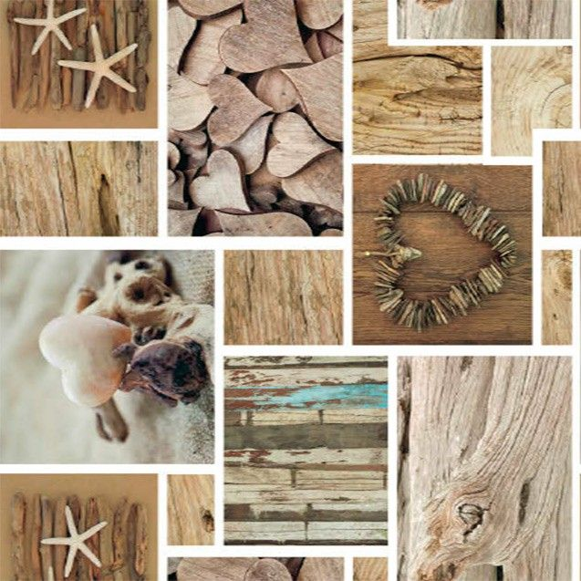 25 beste idee n over schoon hout op pinterest - Doek voor tuinborstel ...