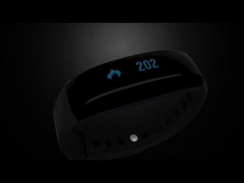CUBOT V2 Smartwatches - saveit.gr - Γυμναστείτε βάζοντας στόχους και ανταλλάξτε πληροφορίες Με το Cubot V2 έχετε τη δυνατότητα όταν τρέχετε, μέσω της εφαρμογής να ενημερώνεστε για την ταχύτητα και τους παλμούς της καρδιάς. Μπορείτε μέσω της εφαρμογής να κρατήσετε ιστορικό της δραστηριότητάς σας, να θέσετε στόχους για να βελτιώνεστε καθημερινά, αλλά και να μοιραστείτε τις πληροφορίες σας με τους φίλους σας.