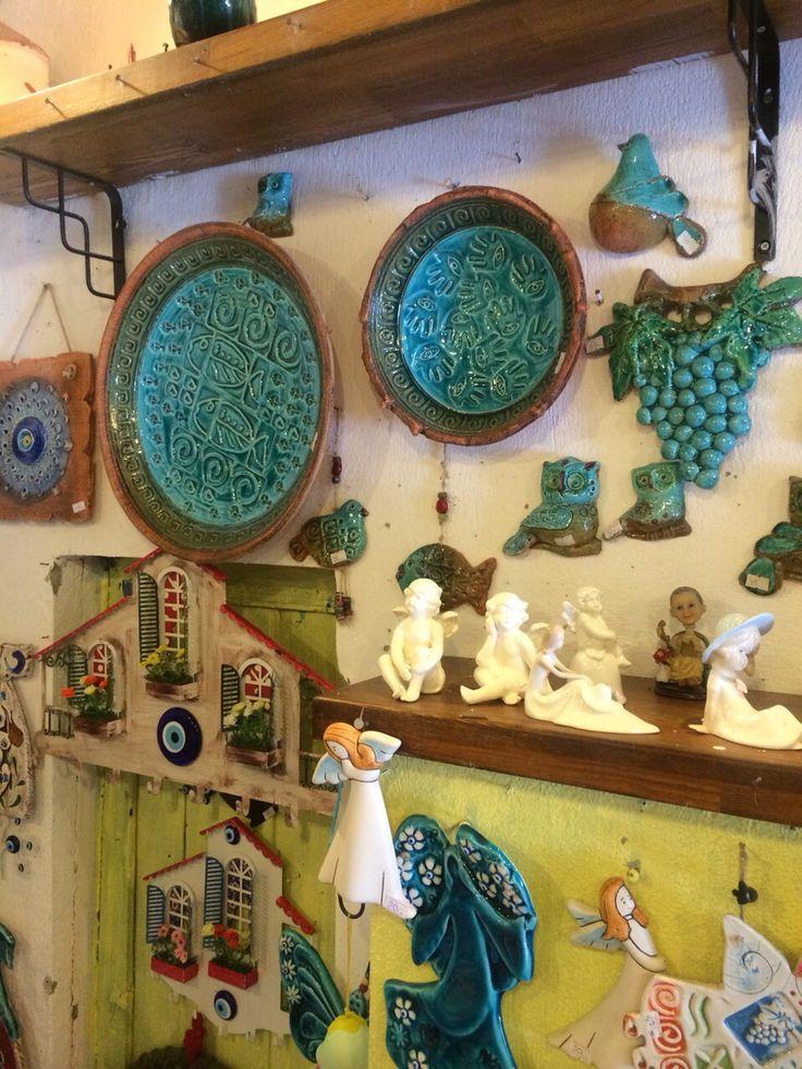 Mediterranean Decor Objects, Tuscan style by www.grandbazaarshopping.com #grandbazaar#tuscanstyle#mediterraneanhomedecor#tusandecor#tuscanhomedecor