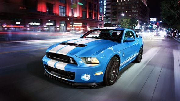273 Best Car Information Images On Pinterest Cars Autos And Make Your Own