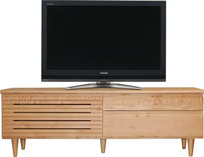 メイ TVボード 180cm ¥96,120-