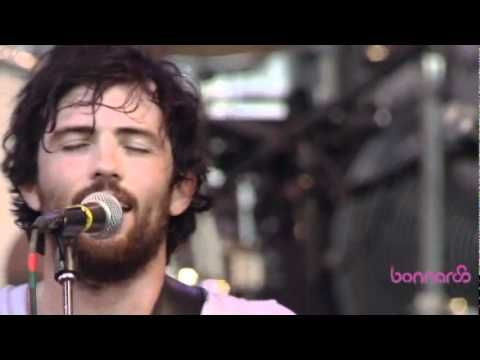 19 Best Music That Soothes My Soul Images On Pinterest The Avett Brothers Music Videos And