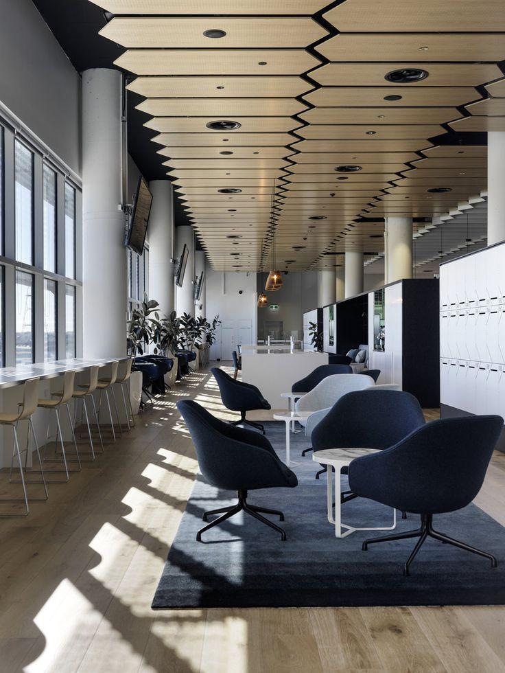 Magnificent 17 Best Ideas About Corporate Office Decor On Pinterest Largest Home Design Picture Inspirations Pitcheantrous