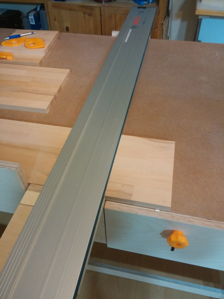 die besten 25 f hrungsschiene ideen auf pinterest metrisches system bar werkzeuge und. Black Bedroom Furniture Sets. Home Design Ideas