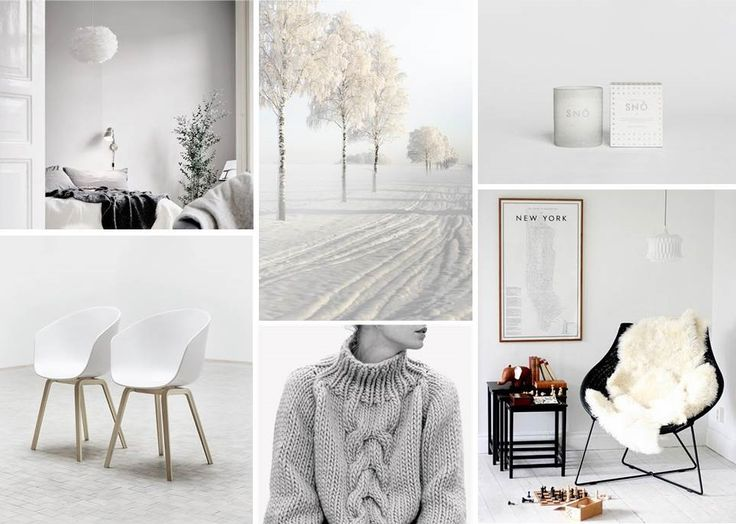 Brrr.. Winter