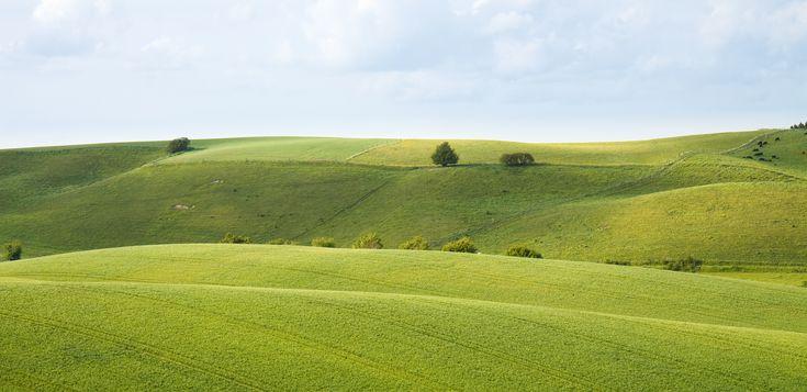 landscape-12.jpg (4752×2309)