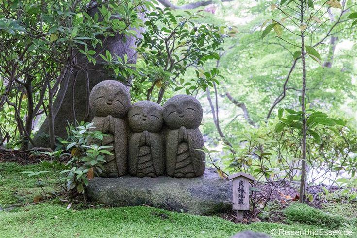 ⚡️Blitzlichter⚡️ Großer Buddha von Kamakura in Japan