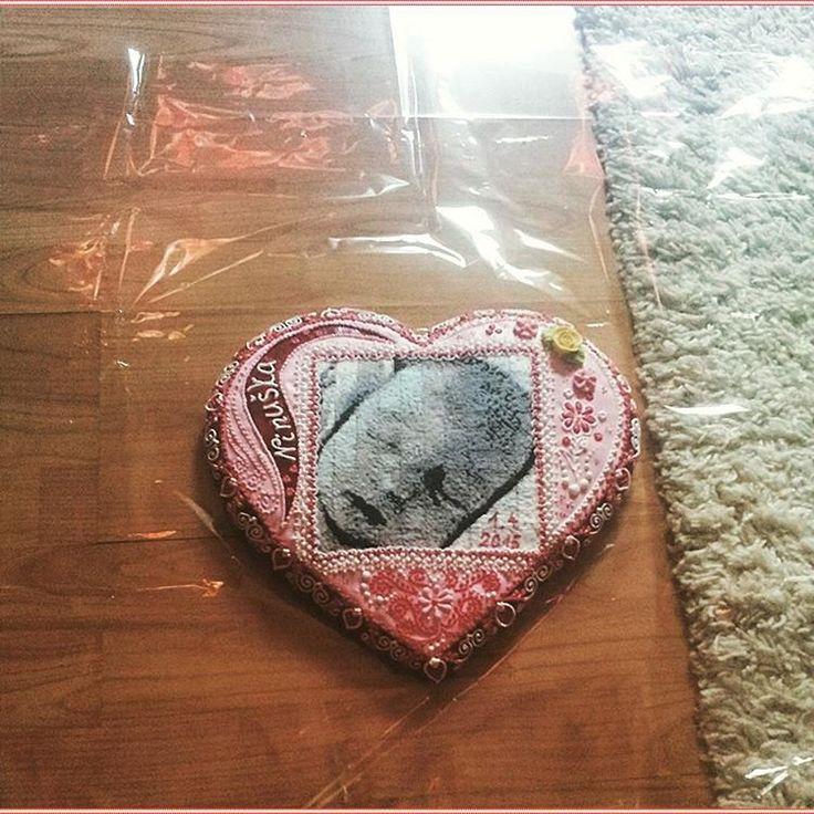 #medovniky #medovník #cukrovavysivka #bodka #bodky #krst  #dieťa #children #child #srdce #heart  #blackandwhite #black #white #pernik #pernicky #gingerbread #sikovneruky #honey #honeycake #med #škorica #cinnamon  #gift