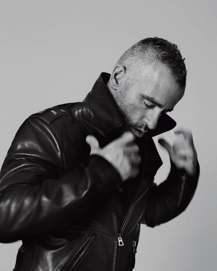 Eros Ramazzotti: Ich habe einen Traum