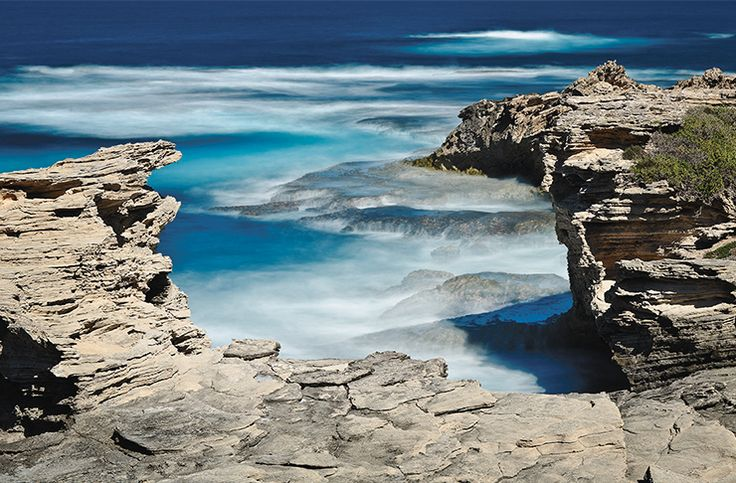 8 Of Rottnest's Most Insta-Worthy Spots | Perth | The Urban List