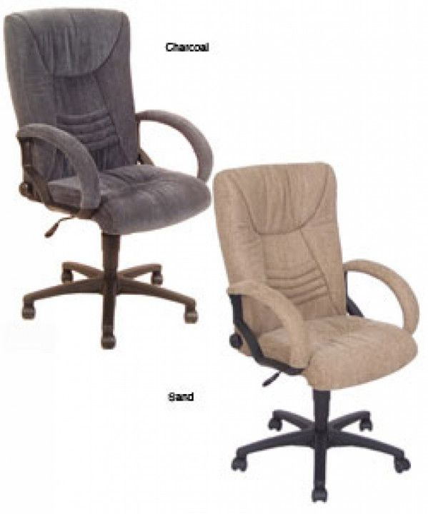 sealy desk chair desk design ideas simple home design desk rh pinterest com sealy office chairs store sealy office chair instructions