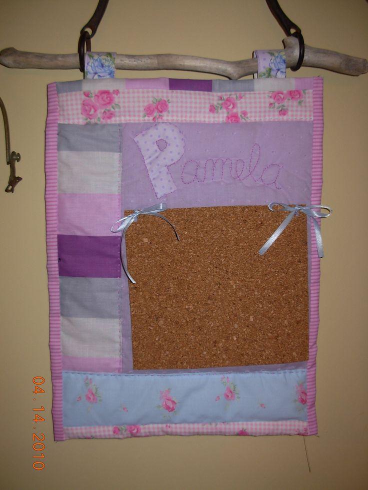 tapiz corcho