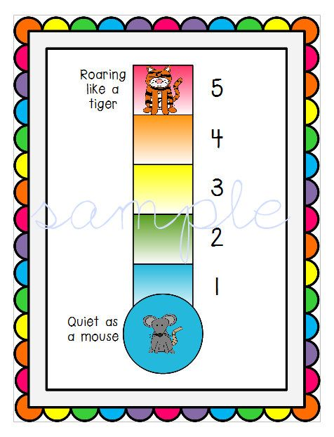 special needs, behavior management, classroom management chart on Etsy, $3.28 AUD