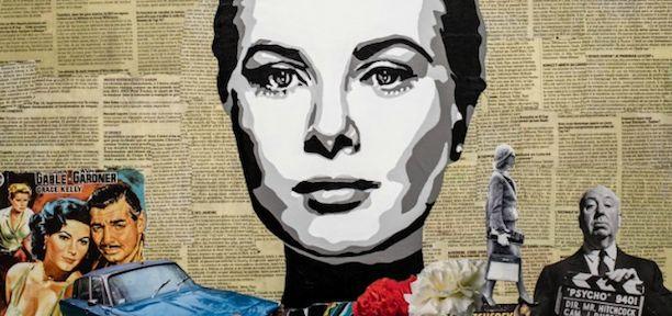 L'art de rue se rue à la mairie du 10ème Du street art à huit-clos