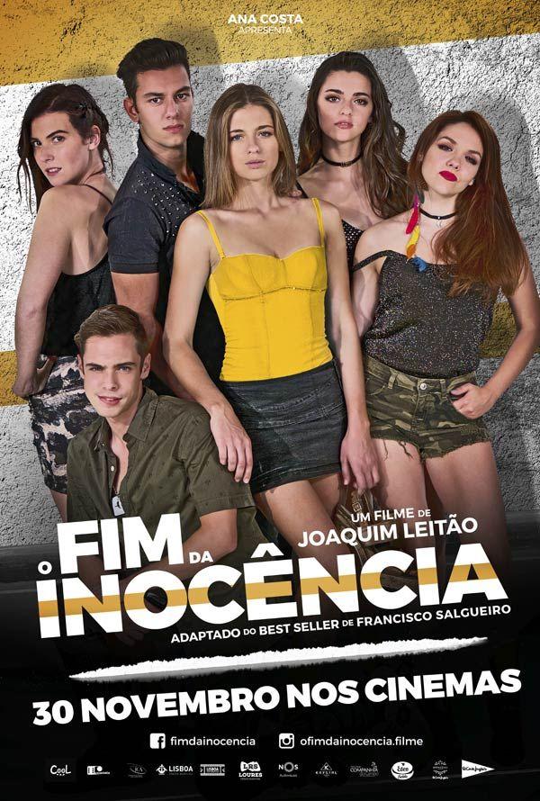 O Fim Da Inocencia Ver Filme Completo Online Filmes Filmes